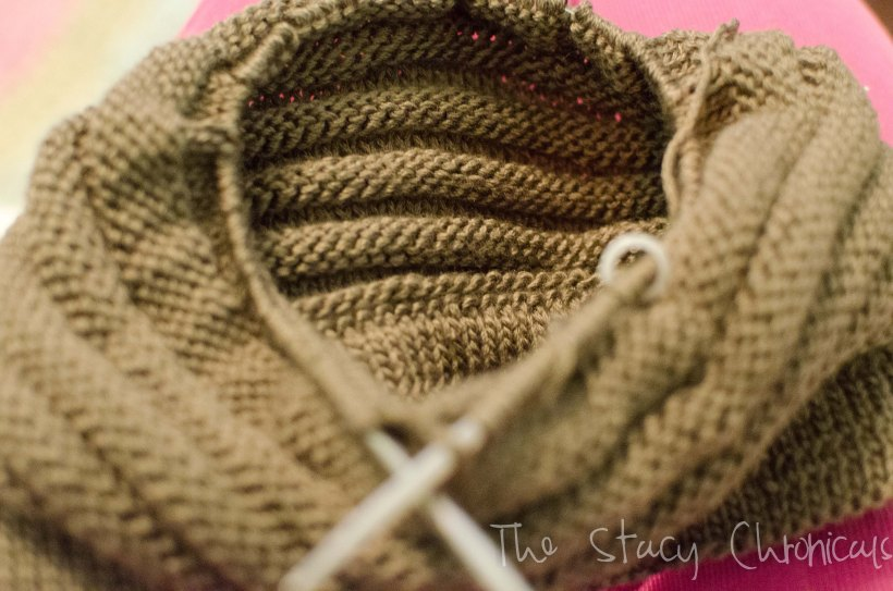 kntting hat 002