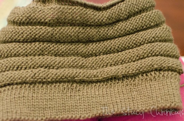 kntting hat 004