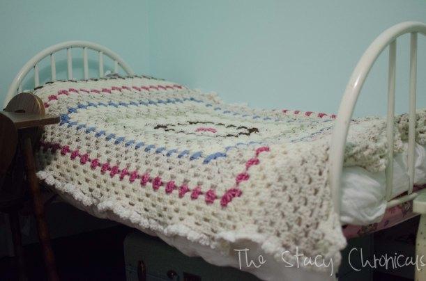 Blanket 011
