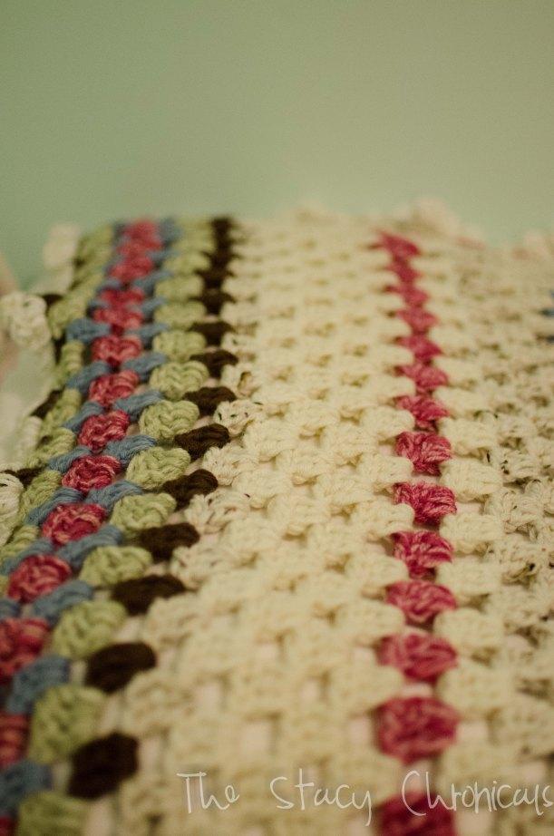 Blanket 015