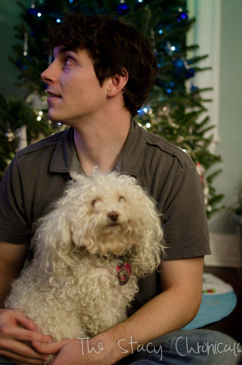 Christmas 2012 046