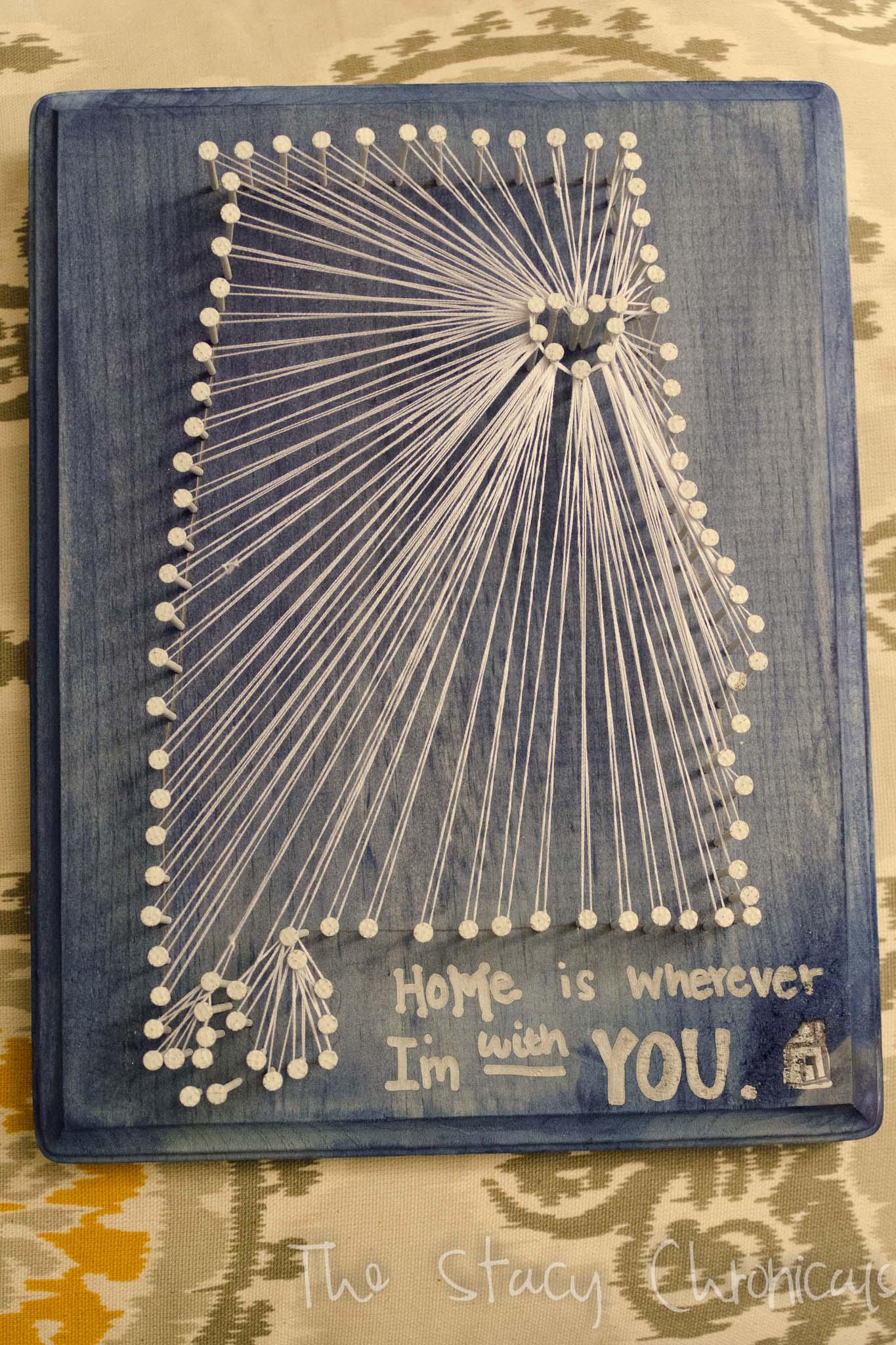 Handmade DIY Christmas Gifts (Pinterest Inspired) | The ...