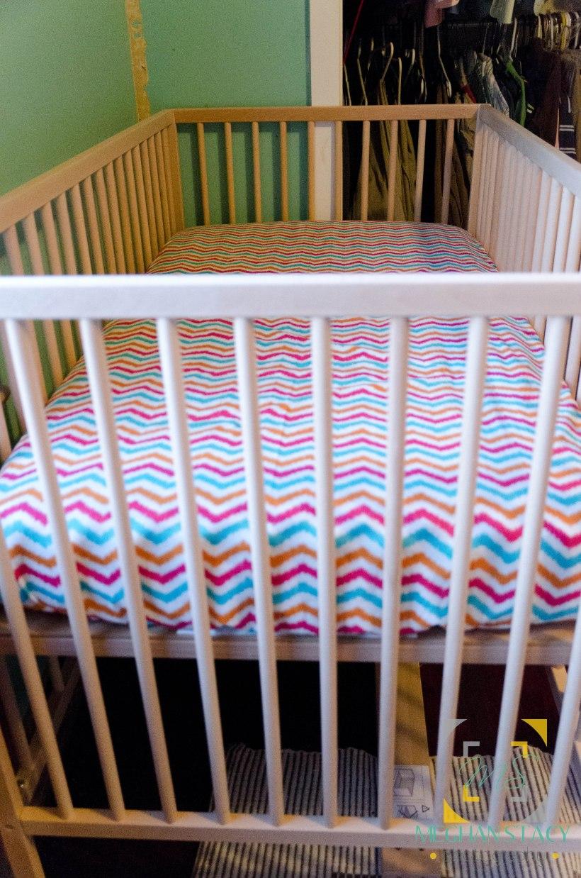 crib sheet 008