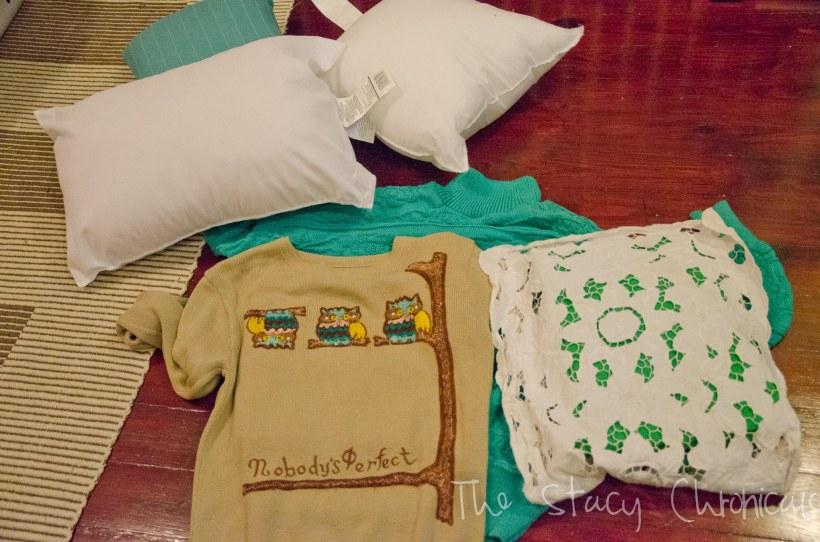 pillows for crib 002