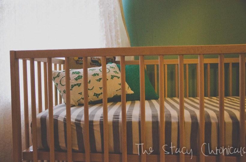 pillows for crib 014
