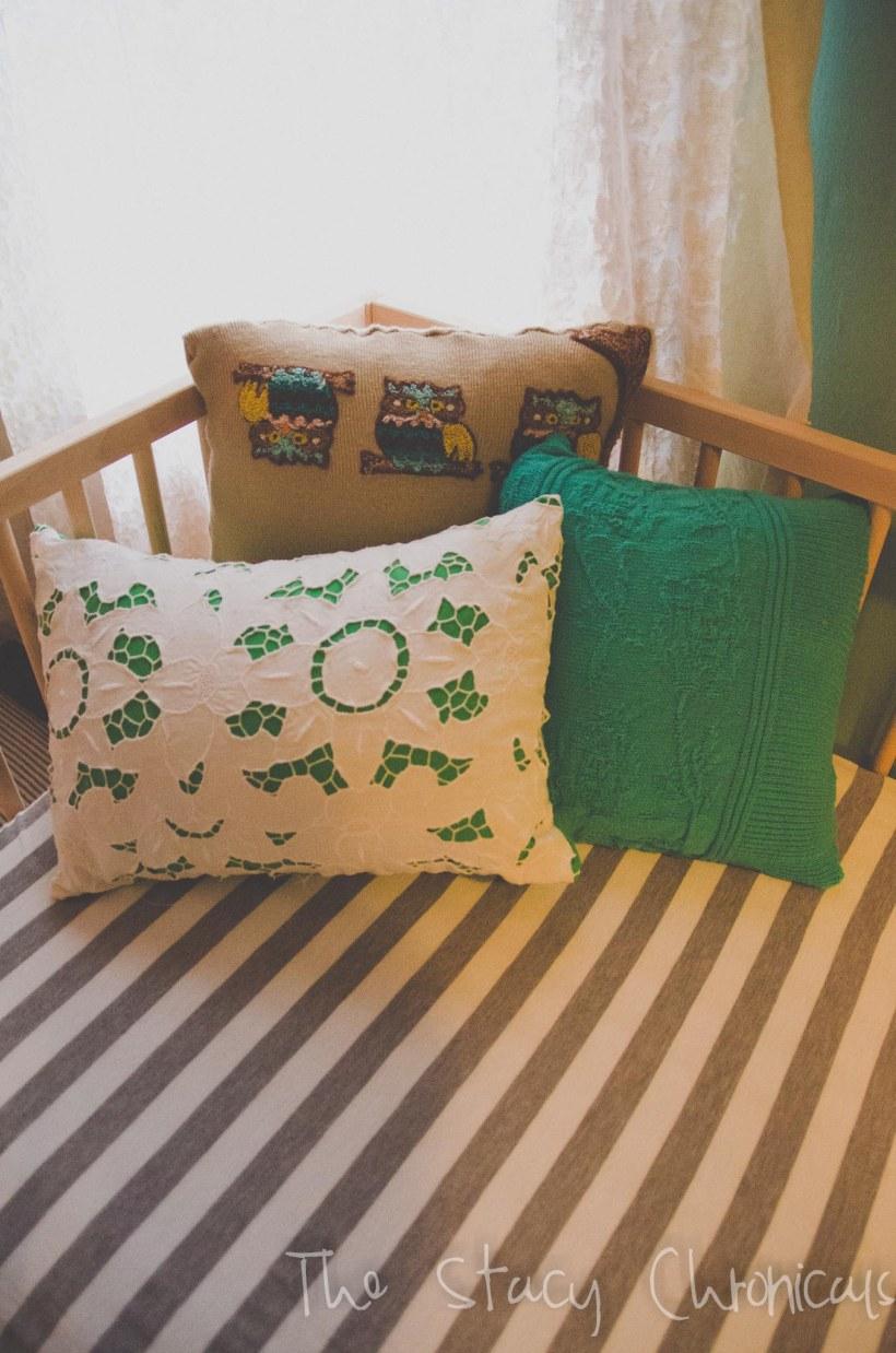 pillows for crib 019