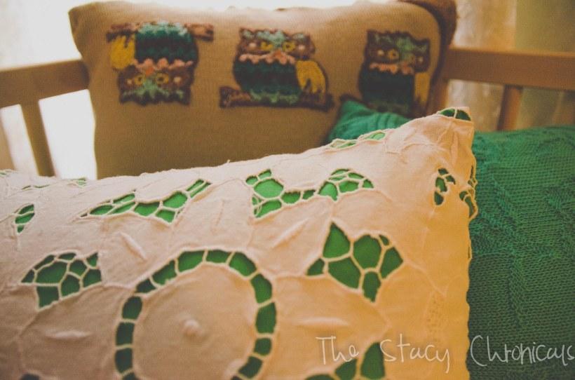pillows for crib 020