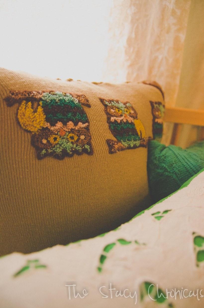 pillows for crib 021