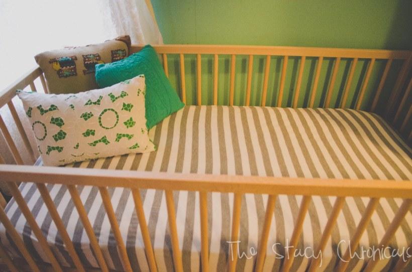 pillows for crib 024