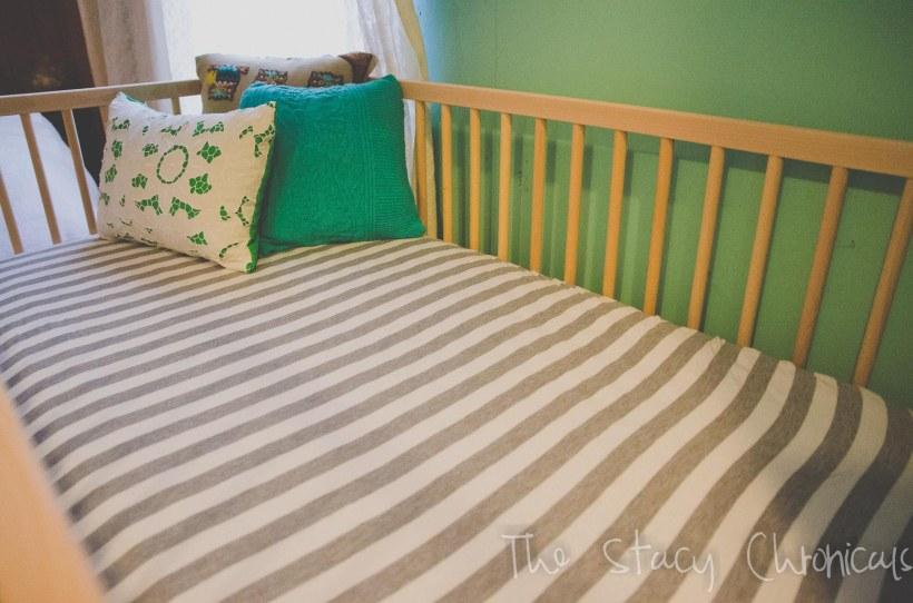 pillows for crib 028