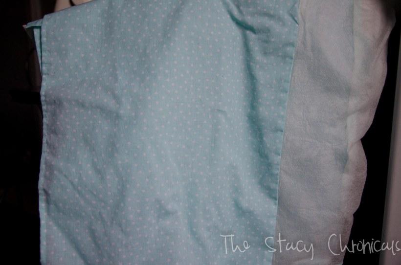 pillows for crib 030