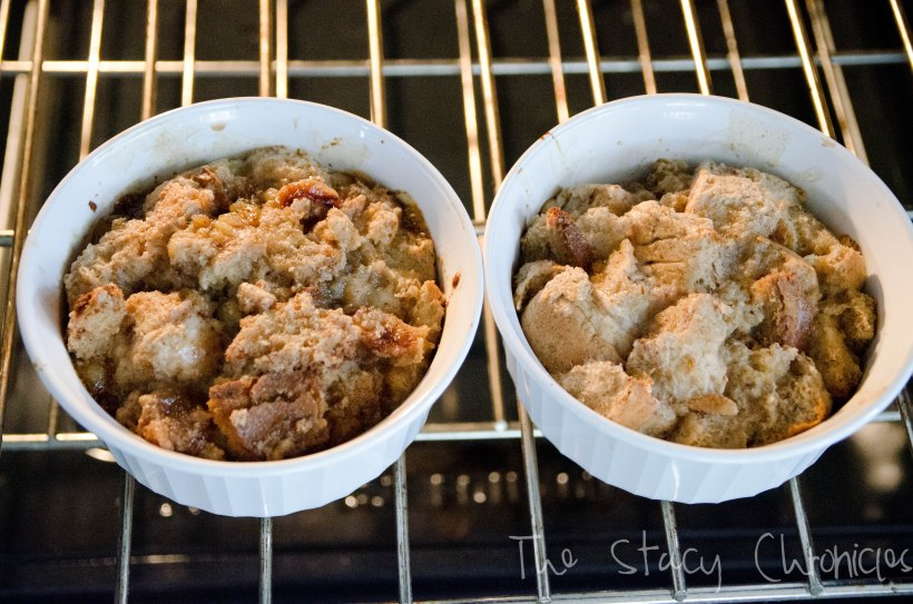 birds, bread pudding, for sale 049