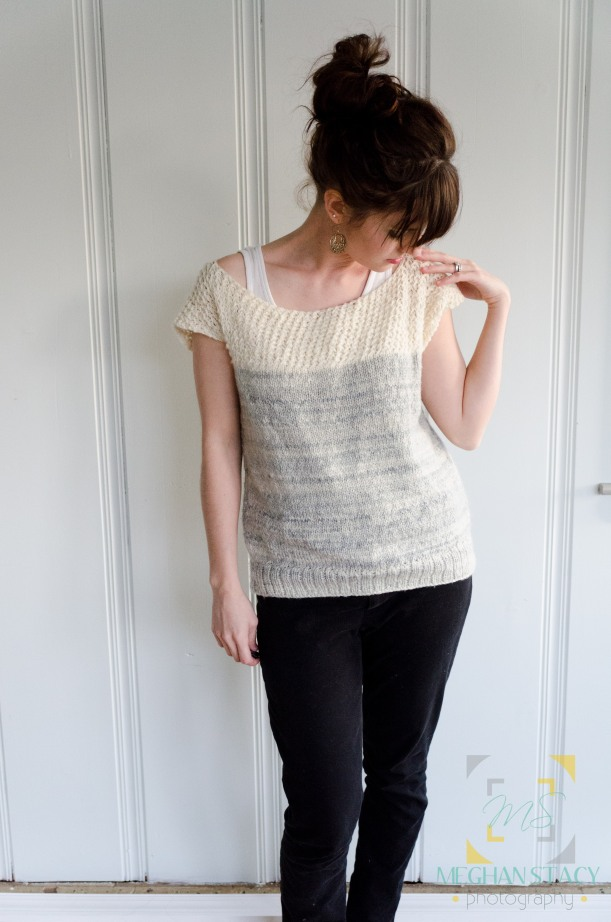 spring sweater finished 016