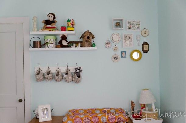 Spring and nursery 024