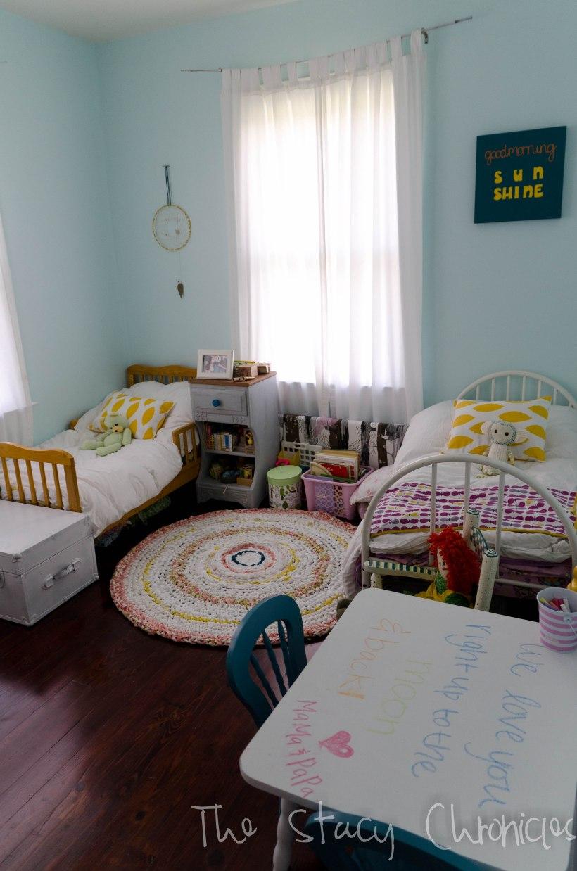 Spring and nursery 029