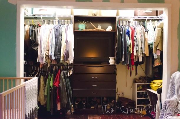 closet shelves 001
