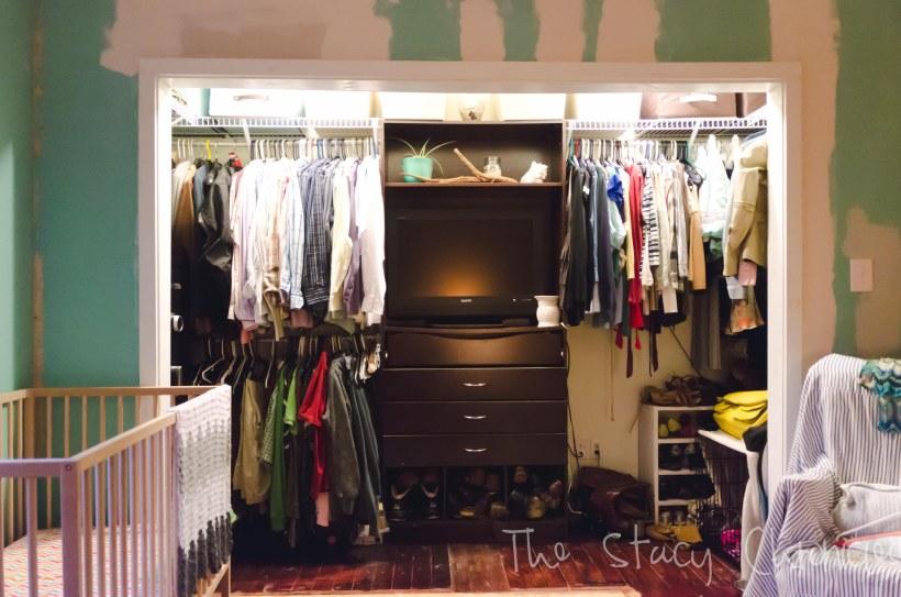 closet shelves 002