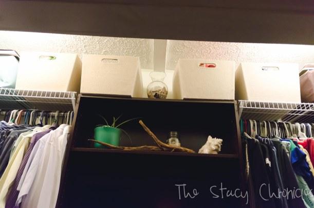 closet shelves 003