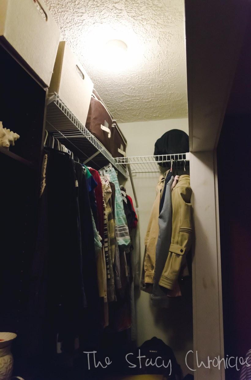 closet shelves 004