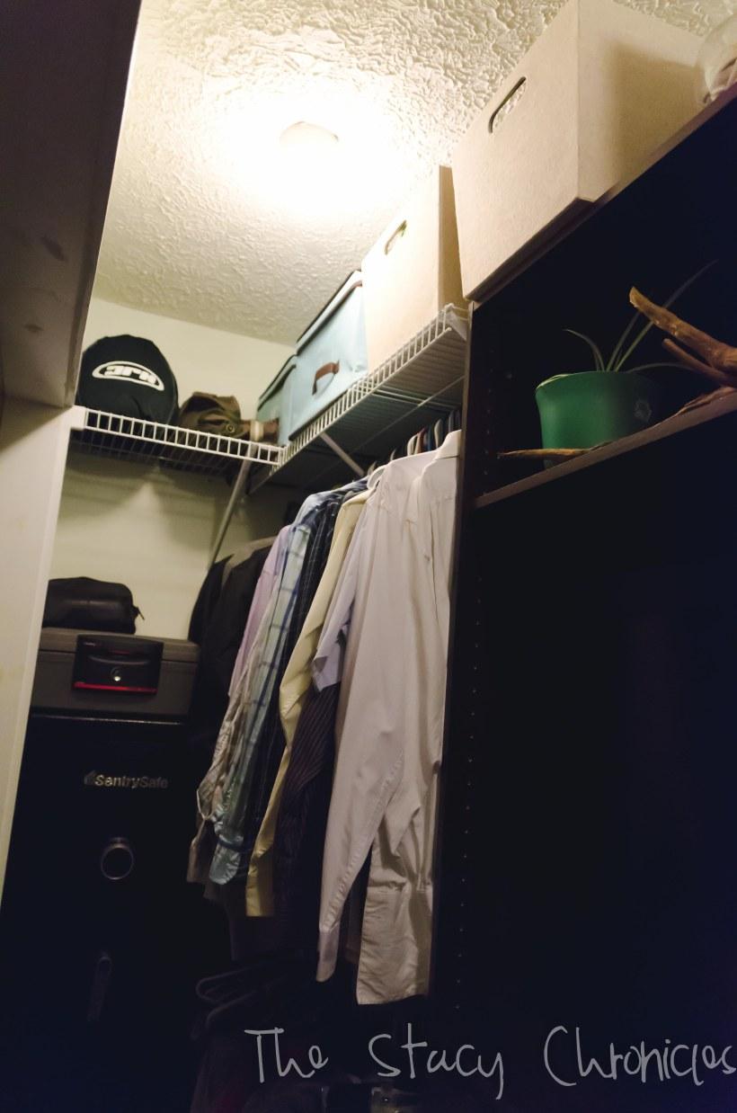closet shelves 005