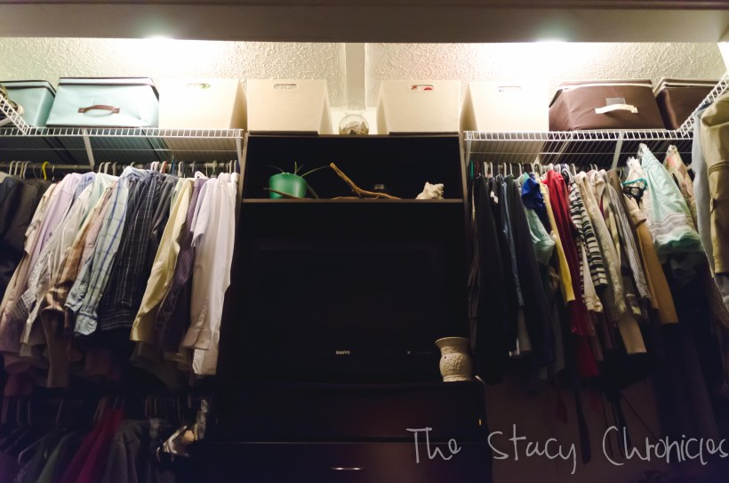 closet shelves 006