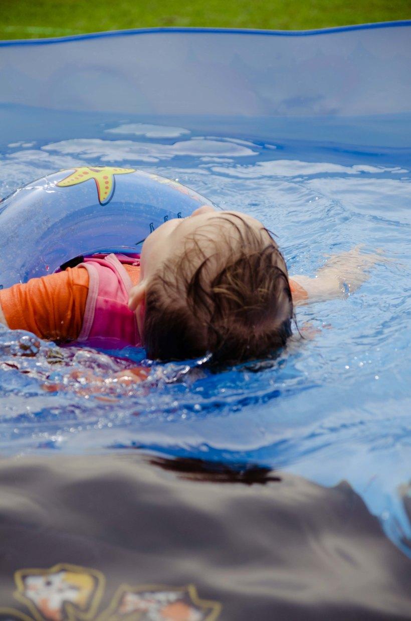 E Swimming 014