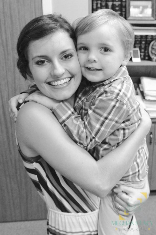 Elijah's Adoption Day 055