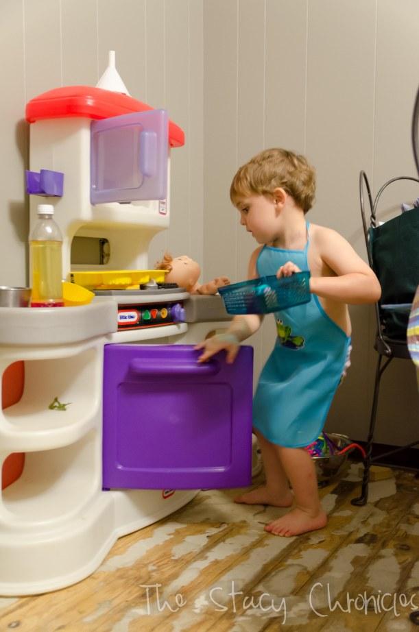 Elijah's Toys 018