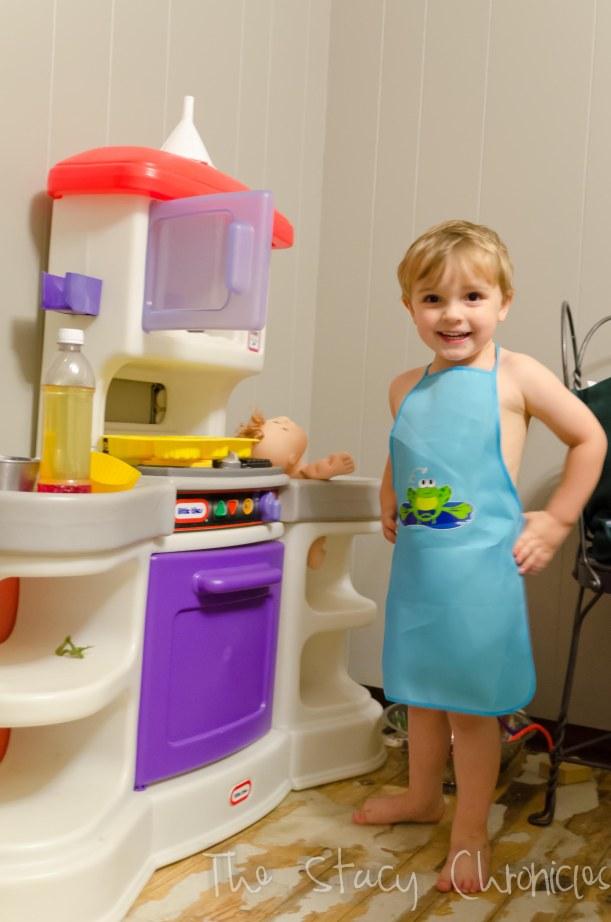 Elijah's Toys 020