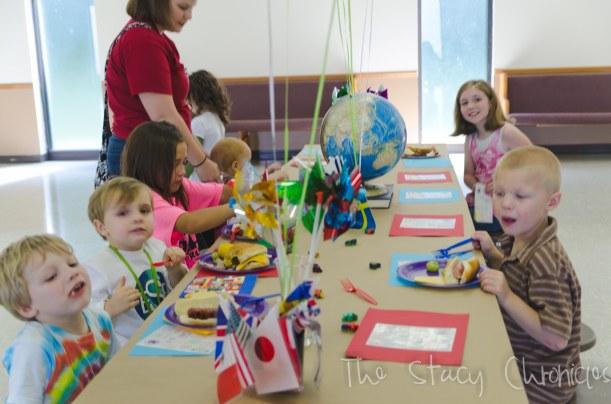 E's Adoption Party Everett 9 weeks 116