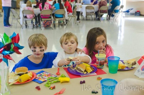 E's Adoption Party Everett 9 weeks 125