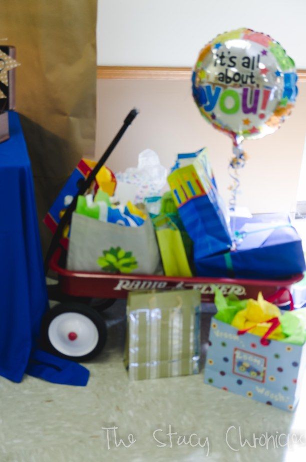 E's Adoption Party Everett 9 weeks 149