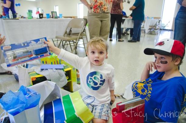 E's Adoption Party Everett 9 weeks 247