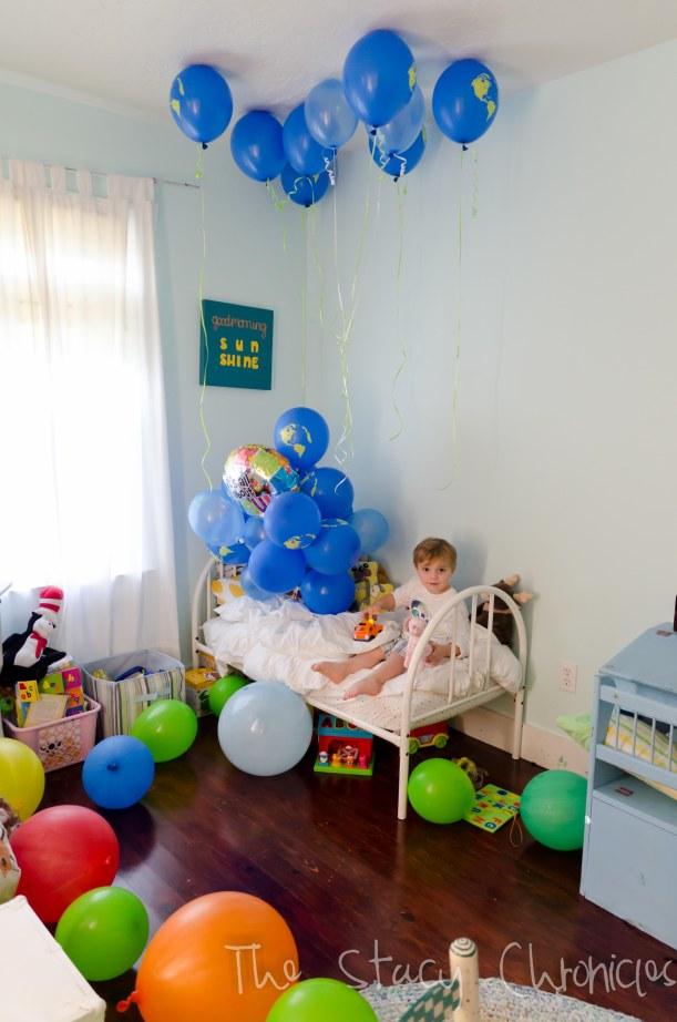 E's Adoption Party Everett 9 weeks 285