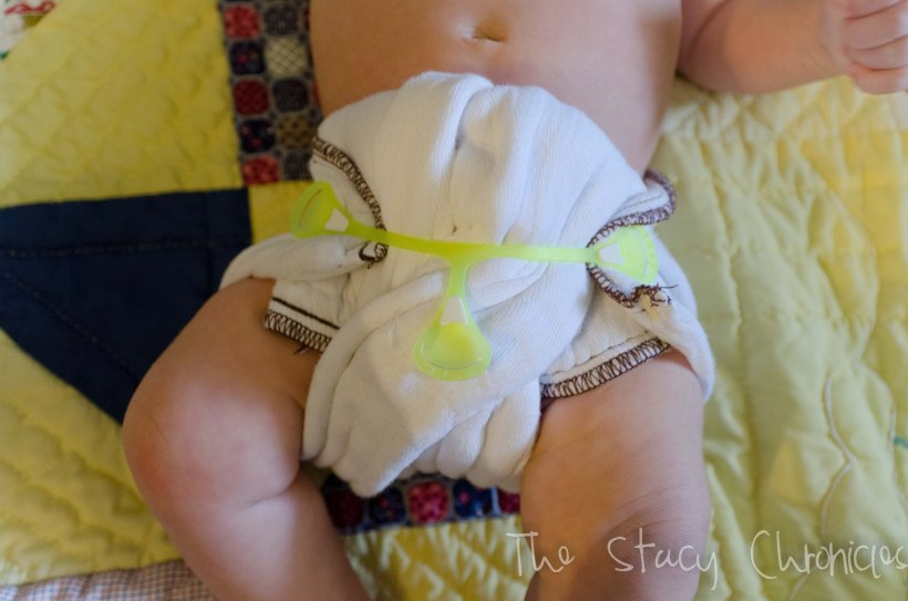 Cloth Diapering 031