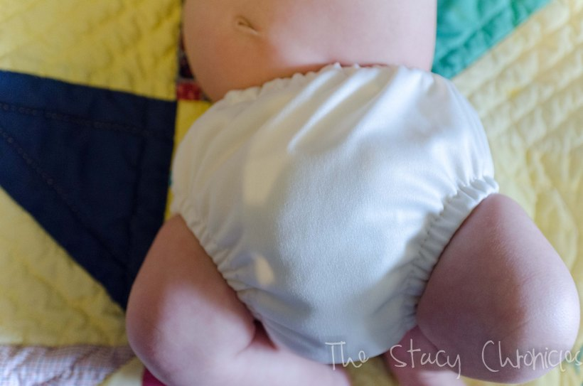 Cloth Diapering 036