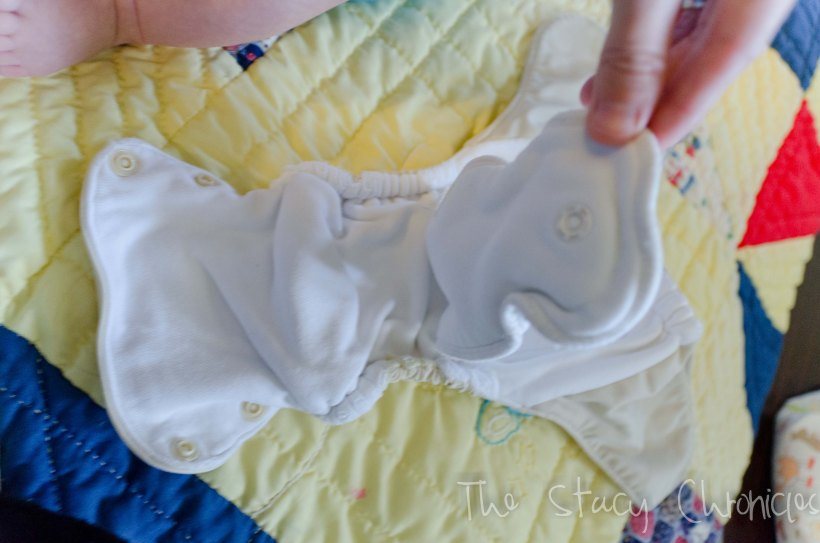 Cloth Diapering 049