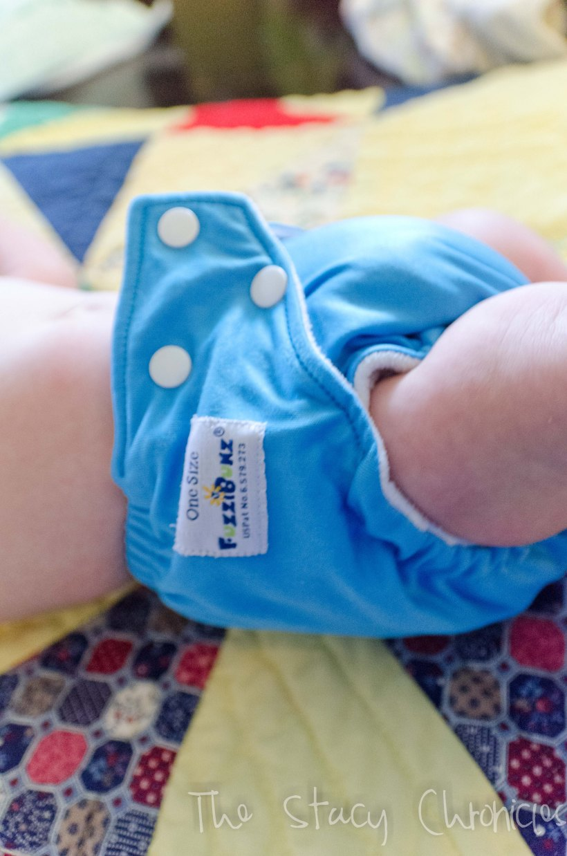 Cloth Diapering 051