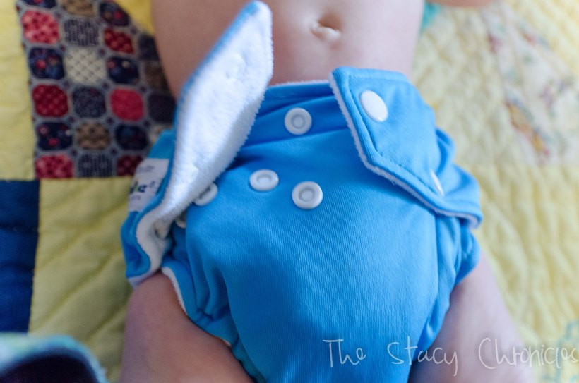 Cloth Diapering 053