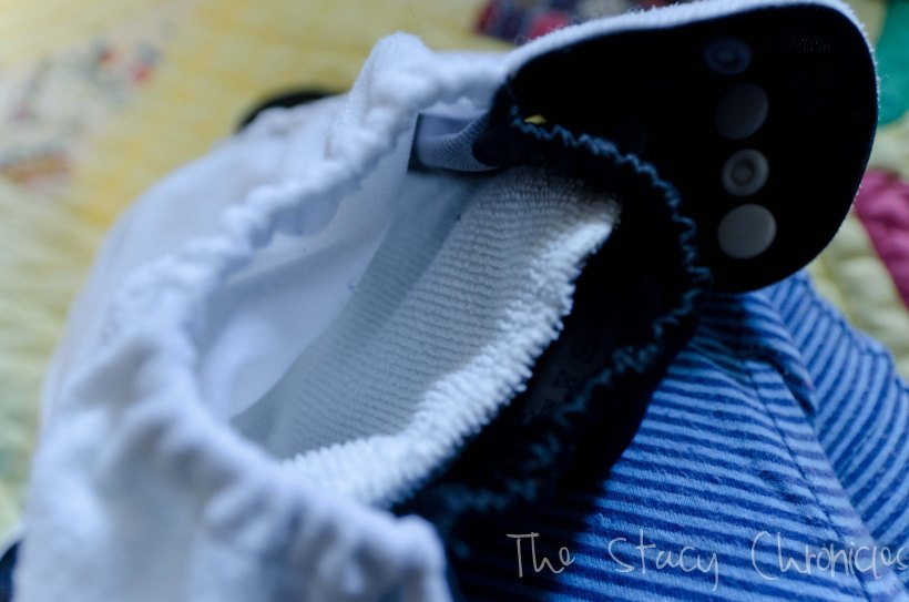 Cloth Diapering 054