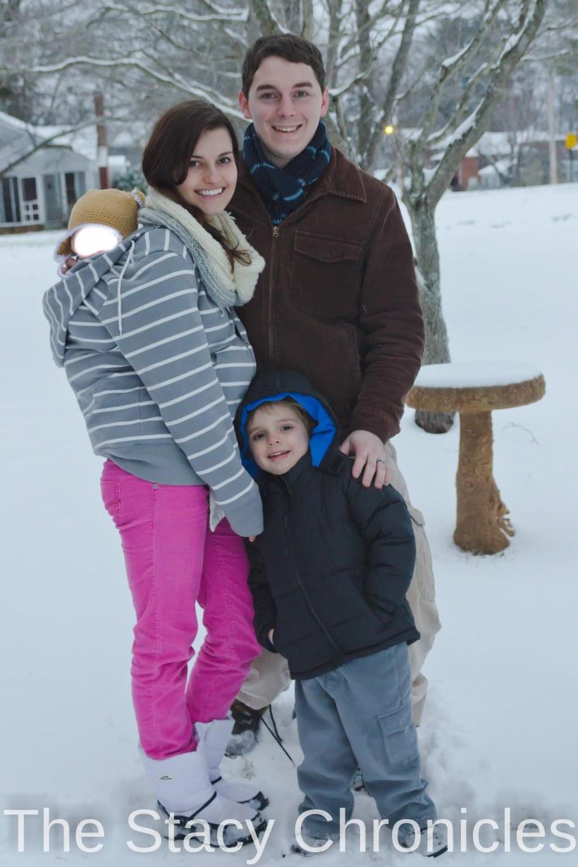 Snow Day 219